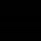 BH ohne Bügel Padde Schwarz ECHO - THE BE COOL