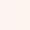 Langärmliges T-Shirt Weiß rosé TOP COLLECTION