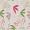 Low-cut Slip Matisse Elfenbein TAKE AWAY
