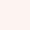 Langes Nachthemd Weiß rosé ATTITUDE