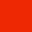 Kurzes Nachthemd Orange POESIE