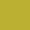 Bustier-BH ohne Bügel Zitronengelb AUDACIEUSEMENT - THE TAKE IT EASY