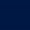 Bademantel Marineblau VIP