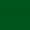 Taillenbikinislip Garten Grün DIVINE