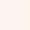Kurzes Nachthemd Weiß rosé ATTITUDE