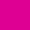 Gepolstertes Triangel-Bikini-Oberteil Fuchsienrosa GRAPHIQUE