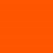 BH ohne Bügel Orange Mandarine CONFETTI