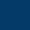Triangel-BH mit Bügeln Liegestuhlblau HORIZON