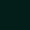 Langes Nachthemd Nachtgrün BONNE NUIT