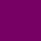 Bustier-BH ohne Bügel Violett Krokus AUDACIEUSEMENT