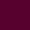 Kurzes Nachthemd Cassis Rot DOUCEUR