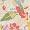Pyjama-Set Flower Elfenbein TUTTI FRUTTI