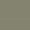 Rüschen-Slip Eukalyptusgrün TAKE AWAY