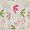 Rüschen-Slip Matisse Elfenbein TAKE AWAY