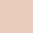 Gemoldeter Triangel-BH ohne Bügel Puder SECRET