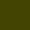 Kurzes Nachthemd Moosgrün PARESSE